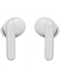 denver-twe-38-kuulokkeet-ja-kuulokemikrofoni-in-ear-bluetooth-valkoinen-1.jpg