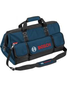 bosch-1-600-a00-3bk-kasilaukku-musta-sininen-miesten-1.jpg