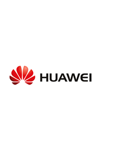 Huawei 2u Ball Bearing Rail Kit Huawei 21241258 - 1