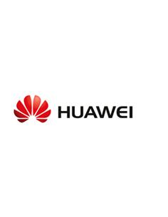 Huawei E9000 3000w Platinum Ac Power Supply Unit Huawei 02310LKL - 1