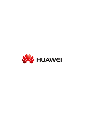 Huawei 1*x16 + 1*x8 (x16 Slot) Gpu Riser Card Module Huawei 02311TWQ - 1
