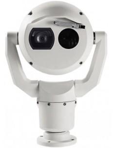 Bosch Ptz Thermal Vga-50mm 2mp 30x 30hz, White Bosch MIC-9502-Z30WVF - 1