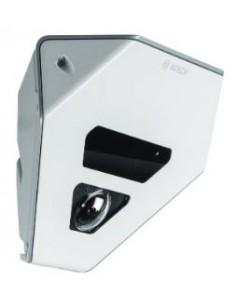 Bosch NCN-90022-F1 IP security camera Outdoor Dome Grey 1440 x 1080 pixels Bosch NCN-90022-F1 - 1