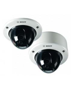 Bosch Flexidome Ip 6000 Vr 720p 3-9mm Smb Bosch NIN-63013-A3S - 1