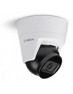 Bosch Turret Camera 2mp Hdr 130° Ik08 Ir(2.3mm) Bosch NTV-3502-F02L - 1