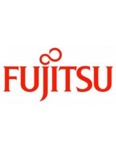 Fujitsu Technology Solutions Fujitsu Fbu Option For Praid Ep4x Fujitsu Technology Solutions S26361-F5243-L115 - 1