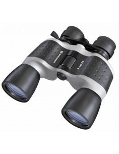 bresser-optics-topas-8-24x50-kiikari-porro-musta-valkoinen-1.jpg
