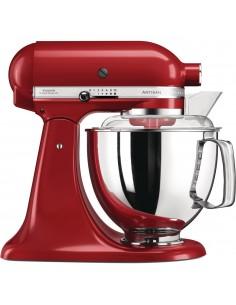 kitchenaid-artisan-5ksm175ps-monitoimikone-300-w-4-8-l-punainen-1.jpg