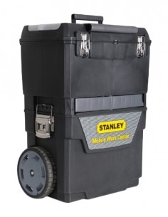 stanley-1-93-968-tyokalupakki-muovi-musta-1.jpg