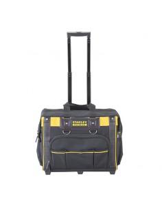 stanley-fatmax-bag-on-wheels-1.jpg