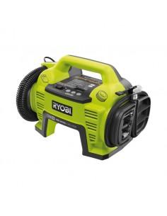 ryobi-r18i-electric-air-pump-2-5-bar-1-4-l-min-1.jpg