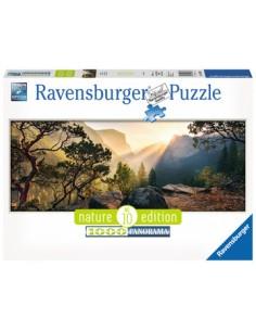 ravensburger-15083-kuviopalapeli-1000-kpl-1.jpg
