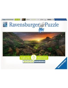ravensburger-00-015-094-shape-puzzle-1000-pc-s-1.jpg