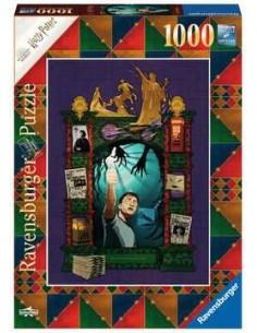 ravensburger-harry-potter-5-jigsaw-puzzle-1000-pc-s-1.jpg