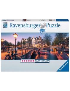 ravensburger-16752-kuviopalapeli-1000-kpl-1.jpg