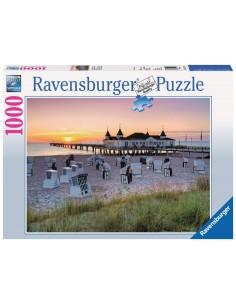 ravensburger-ostseebad-ahlbeck-usedom-kuviopalapeli-1000-kpl-1.jpg