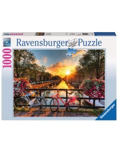 ravensburger-00-019-606-jigsaw-puzzle-1000-pc-s-1.jpg