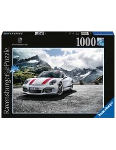 ravensburger-porsche-911r-jigsaw-puzzle-1000-pc-s-1.jpg