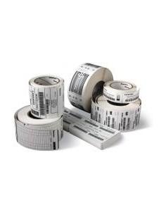 zebra-z-select-2000d-valkoinen-itse-kiinnittyva-tulostintarra-1.jpg