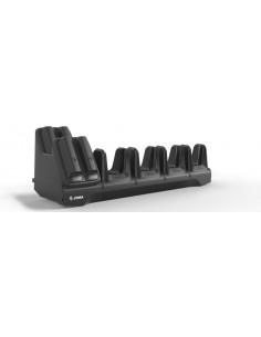 zebra-mc22-mc27-4-slot-terminal-cpnt-charger-with-4-slot-batt-1.jpg