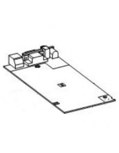 zebra-g105910-140-printer-kit-1.jpg