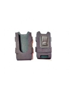 zebra-tc21-tc26-soft-holster-supportsaccs-device-with-either-1.jpg