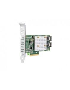 hewlett-packard-enterprise-smartarray-e208i-p-sr-gen10-raid-controller-pci-express-3-12-gbit-s-1.jpg