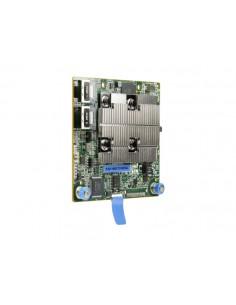 hewlett-packard-enterprise-869081-b21-raid-ohjain-pci-express-x8-3-0-12-gbit-s-1.jpg