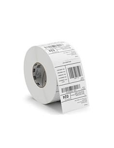 zebra-label-paper-2-874x0-669in-7-1.jpg