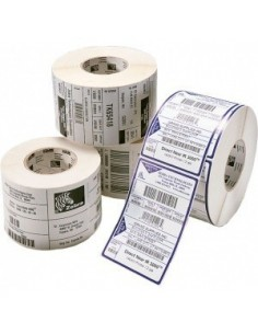zebra-label-polypropylene-76x25mm-1.jpg