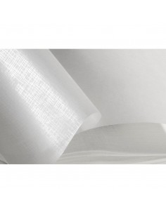 hama-ivy-photo-album-white-320-sheets-10-x-15-cm-1.jpg