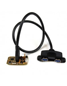 startech-com-2-port-superspeed-mini-pci-express-usb-3-adapter-card-w-bracket-kit-and-uasp-support-1.jpg