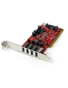 startech-com-4-port-pci-superspeed-usb-3-adapter-card-with-sata-sp4-power-1.jpg