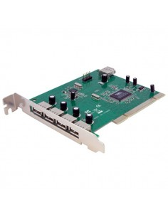 startech-com-pci-usb-card-adapter-liitantakortti-sovitin-1.jpg
