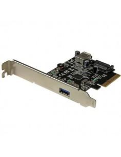 startech-com-2-port-usb-3-1-10gbps-card-usb-a-1x-external-internal-pcie-1.jpg