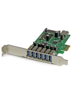startech-com-pexusb3s7-sisainen-sata-usb-3-0-liitantakortti-sovitin-1.jpg