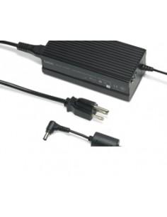 getac-gaafe3-power-adapter-inverter-indoor-90-w-black-1.jpg
