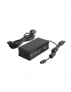 getac-gaafk3-virta-adapteri-ja-vaihtosuuntaaja-sisatila-90-w-musta-1.jpg