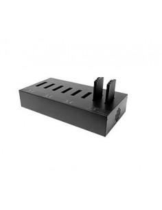 getac-gcecec-battery-charger-ac-1.jpg