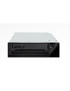 fujitsu-primergy-lto-6-hh-ultrium-2-5tb-tape-drive-internal-2500-gb-1.jpg