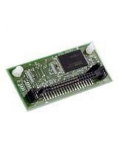 lexmark-10z0400-tulostinpaketti-1.jpg