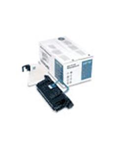lexmark-photoconductor-kit-f-optra-sc-kuvayksikko-1.jpg