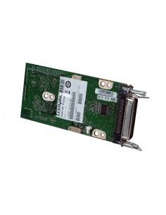 lexmark-c925-parallel-1284-b-interface-cards-adapter-internal-1.jpg