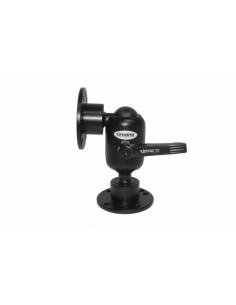 gamber-johnson-7160-0993-teline-pidike-musta-aktiivinen-teline-1.jpg