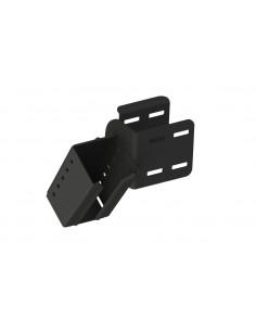 gamber-johnson-passive-holder-portable-scanner-black-1.jpg
