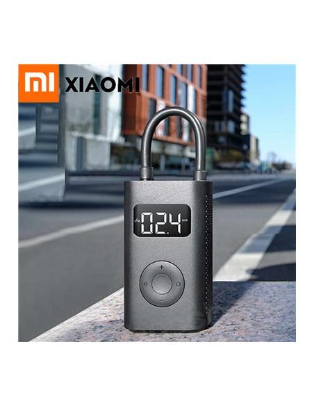xiaomi-mi-portable-air-pump-sahkoinen-ilmapumppu-10-3-bar-4.jpg