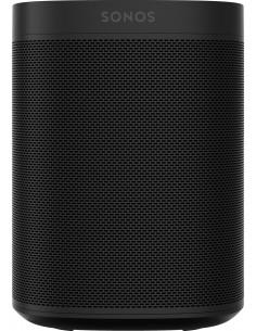 sonos-one-sl-black-wired-n-wireless-1.jpg