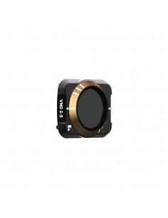 polarpro-ar2-2-5-vnd-kameradroonin-osa-kamerasuodin-1.jpg