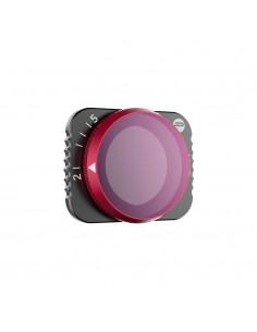 pgytech-p-16a-040-kameradroonin-osa-kamerasuodin-1.jpg