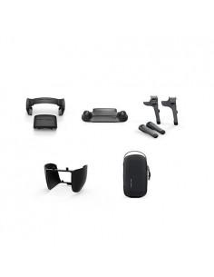 pgytech-p-ha-054-radio-controlled-rc-model-accessory-supply-1.jpg